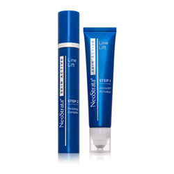 Skin Active Line Lift Synerg System 13.0